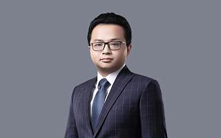 连尚文学CEO王小书确认出席2019年度CEO峰会暨猎云网创投颁奖盛典