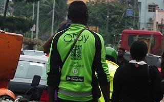尼日利亚金融科技公司 OPay 完成 1.2 亿美元 B 轮融资 ,中方资本参与