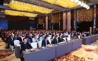 极致互联亮相中国SD-WAN峰会,解读SD-WAN最佳实践