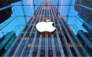苹果欲构建Windows新一代媒体应用程序