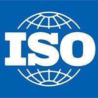 ISO三体系认证-全国可接