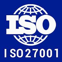 ISO27001信息安全管理体系