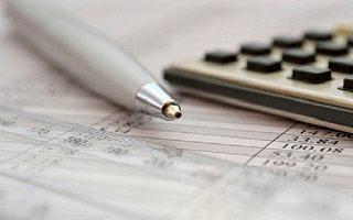 苏州企业申请高新企业的利弊-让财务更省心