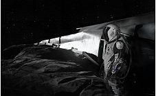 SpaceX和蓝色起源加入NASA计划:以后可以给月球送快递啦