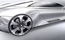 苹果新专利自动驾驶导航系统,能否帮助苹果实现造车梦?