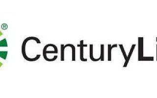CenturyLink推出CDN边缘计算