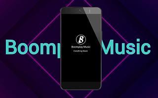 非洲在线音乐平台 Boomplay 和索尼音乐娱乐联手,拓展当地业务