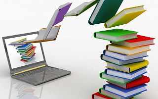 """数字教科书可按月付费 英国电子书平台""""Perlego""""获900万美元A轮融资"""