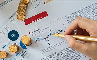 零售金融科技公司信用生活完成数千万元Pre-A轮融资,和高资本领投