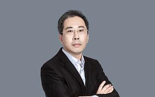 Awesome Capital 中欧平行基金创始合伙人熊岳达确认出席2019年度CEO峰会暨猎云网创投颁奖盛典