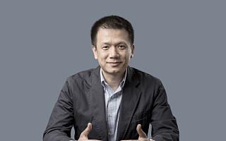 真成投资管理合伙人李剑威确认出席2019年度CEO峰会暨猎云网创投颁奖盛典