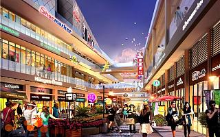 通知-德清新市江南府-展示中心-欢迎你!