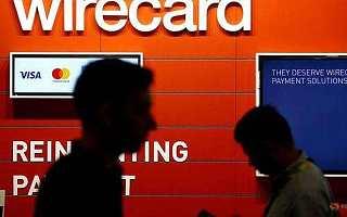 Uber否认与德国支付公司Wirecard达成协议的报道