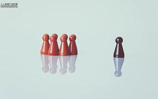 领导力:产品经理的软实力