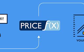 德国 SaaS 服务商 Pricefx 完成 4800 万欧元 B 轮融资,将进军美国市场