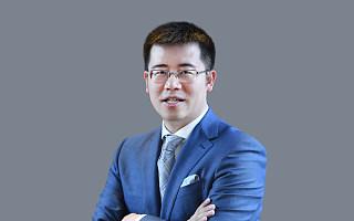 连界资本董事长王玥确认出席猎云网2019年度新势力峰会