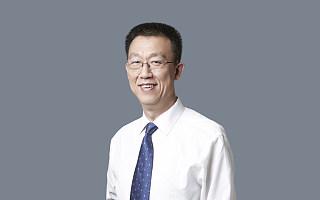 联想创投集团总裁贺志强确认出席猎云网2019年度新势力峰会