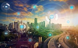 聚焦低功耗物联网技术及相关服务,纵行科技完成8000万B1轮融资