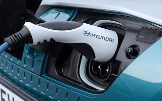 【AutoNode】电动车无线充电、博世中国燃料电池、光束汽车