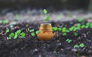 [创头条政策月报]重点培育创业孵化平台,产业资本融合持续推进