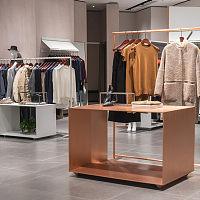 奢侈品牌服装今年多次抽检不合格!蔻驰、古驰、迪奥等大牌均在列!!