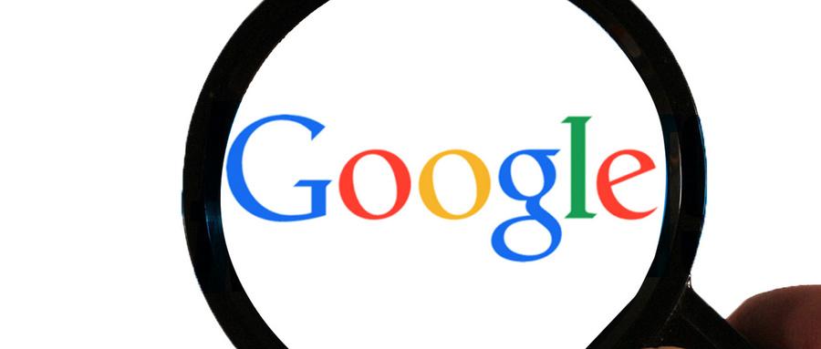 谷歌两创始人卸任 47岁印度裔皮猜接管一切