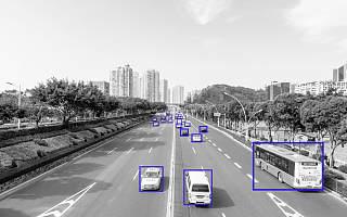 """刚获红杉、真格千万美元级投资 :""""Graviti""""为AI行业做数据服务"""