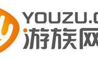 游族网络与华为达成云游戏合作协议