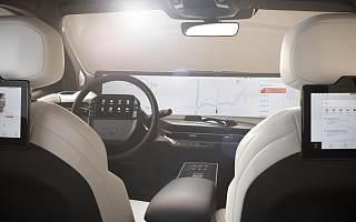 """智能电动汽车品牌""""拜腾汽车""""将完成C轮融资 与日本丸红签约 融资目标5亿美元"""