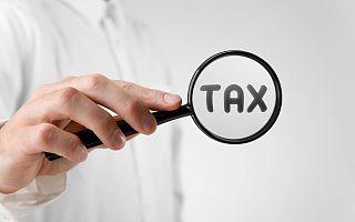 个人所得税较高档该不该取消?现阶段下该如何降低个税的税负呢?