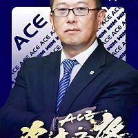 """北航投资CEO杨文涛获评亿欧2019王牌中国投资人""""时代开创者ACE"""""""