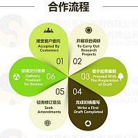 惠州文化创意产业园项目商业计划书