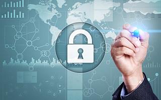 工业互联网安全服务提供商齐安科技获深圳双创众投基金千万元级天使投资