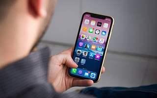 手机被诉存在辐射超标,苹果和三星或不予理睬