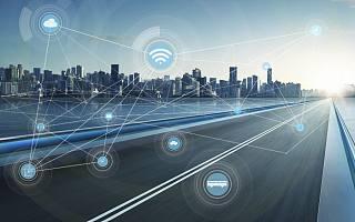 百度 Apollo 组织架构升级,新增智能交通业务组
