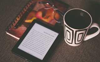 """推出电纸书,""""价格屠夫""""小米与Kindle的不对等竞争"""