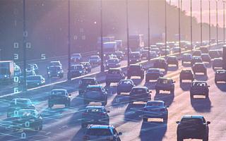 对话车轮:中国驾培行业的新时代大门才刚刚开启