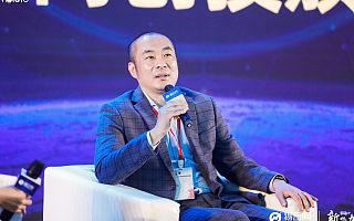 武汉光谷金融控股集团副总经理罗志:纯粹市场化的基金讲究资金收益,但政府引导基金更多考虑宏观视野