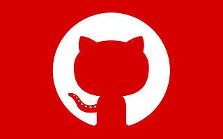 GitHub 打算在中国成立分公司