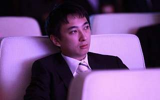 王思聪,一场非典型富二代的自救