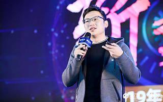 """阿里创新事业群创新投资负责人邓兆俊:做孵化创新,不追风口而应创造""""风口"""""""