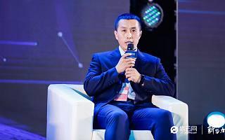 嘉豪投资合伙人李鑫:基金规模不能过大或太小,需控制在合理范围