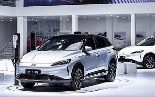 为什么中国电动车要靠科技持续营收?