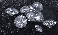 钻石危机恶化?戴比尔斯销售锐减84亿元