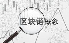 区块链经济学家王学宗:什么是链改?