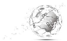 为什么要把区块链技术革命作为国家决策来实施?
