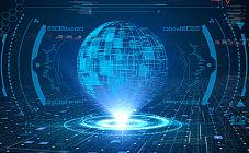 """单志广:理性认知数据 如何理解大数据的""""大"""