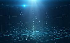 李新社 :数据开发程度低 关键技术亟待突破