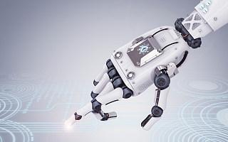 是什么影响了AI的未来?云测数据的解决之道