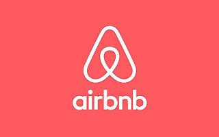 Airbnb上市前的最后一搏
